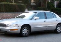 Buick Car Best Of File Buick Park Avenue 01 07 2012 Wikimedia Mons