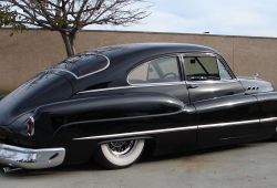 Best Of Buick Car