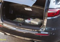 Buick Encore 2019 Awesome 2019 Buick Enclave Storage Space