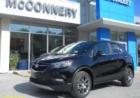 Buick Encore 2019 Awesome 2019 Buick Encore for Sale at Garage Mcconnery Maniwaki Qc