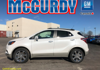 Buick Encore 2019 Awesome 2019 Buick Encore for Sale at Mccurdy Chevrolet Buick Gmc