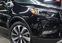 Buick Encore 2019 Awesome 2019 Buick Encore Fwd 4dr Essence