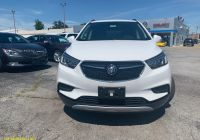 Buick Encore 2019 Elegant New 2019 Buick Encore for Sale at Weeks Chevrolet Buick Gmc