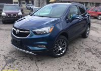 Buick Encore 2019 Fresh 2019 Buick Encore for Sale at Coast Mountain Chevrolet Buick
