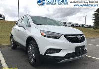 Buick Encore 2019 Inspirational 2019 Buick Encore for Sale at southside Chevrolet Buick Gmc