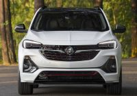 Buick Encore 2019 Lovely Buick S Encore Gx Offers Safety Convenience and