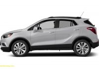Buick Encore 2019 Lovely New 2019 Buick Encore Price S Reviews Safety