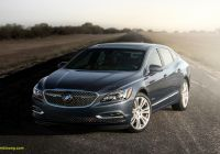Buick Lacrosse 2019 Awesome Buick Lacrosse 2020 View Specs Prices S & More