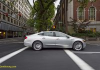 Buick Lacrosse 2019 Beautiful 2019 Buick Lacrosse Review Ratings Specs Prices and