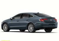 Buick Lacrosse 2019 Best Of New Pewter Metallic Color for 2019 Buick Lacrosse