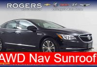 Buick Lacrosse 2019 Fresh 2019 Buick Lacrosse for Sale In Chicago 1g4zr5ss8ku