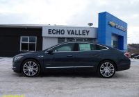 Buick Lacrosse 2019 Inspirational 2019 Buick Lacrosse for Sale at Echo Valley Motor Products Ltd fort Qu Appelle Sk