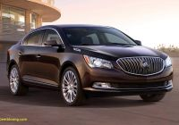 Buick Lacrosse 2019 Inspirational Dezo S Garage 2010 2019 Buick Car Cuv and Suv Pdf Sales
