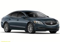 Buick Lacrosse 2019 New New Pewter Metallic Color for 2019 Buick Lacrosse