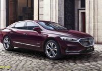 Buick Lacrosse 2019 Unique 2020 Buick Lacrosse Made Handsome just as It S Dropped In Us
