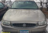 Buick Lesabre Awesome Used 2001 Buick Lesabre
