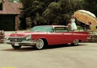 Buick Lesabre Beautiful Buick 59 Models First Off the List Buick Lesabre – Carlassic