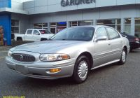 Buick Lesabre Best Of 2005 Buick Lesabre for Sale at Gardner Chevrolet Buick Gmc