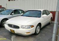 Buick Lesabre Elegant Check Out New and Used Buick and Gmc Vehicles at Alpine Motor Co
