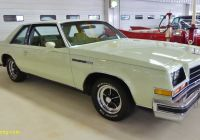 Buick Lesabre Lovely 1979 Buick Lesabre Sport Coupe Stock for Sale Near