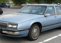 Buick Lesabre Lovely 1990 Buick Lesabre – Strongauto