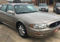 Buick Lesabre Lovely Fred Fincher Motors Used Bhph Cars Houston