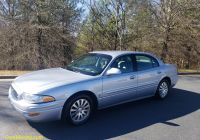 Buick Lesabre Lovely Pre Owned 2005 Buick Lesabre for Sale at Bmw Of Columbus