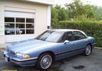Buick Lesabre New Favorite Images — Yandex Collections