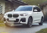 Buy Bmw X3 Used Awesome 2020 Bmw X3 Phev