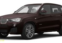 Buy Bmw X3 Used Beautiful Amazon 2016 Bmw X3 Reviews and Specs Vehicles