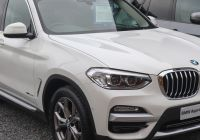 Buy Bmw X3 Used Best Of Bmw X3