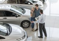 Buy Here Pay Here Dealerships Elegant What Happens if I Fall Behind On Car Payments