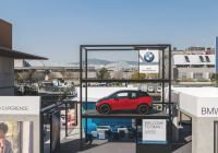 Buy Here Pay Here Dealerships Fresh Bmw Says In Car Digital assistants Have to Go Beyond Being
