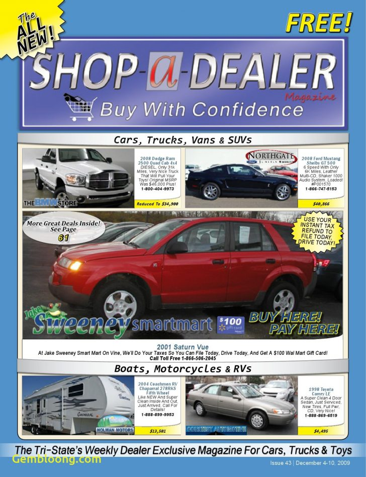 Permalink to Lovely Buy Here Pay Here Dealerships