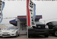 Buy Here Pay Here Dealerships Inspirational Used Car Sales Figures From 2000 to 2015