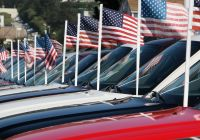 Buy Here Pay Here Dealerships Inspirational What to Expect From Buy Here Pay Here Car Dealers