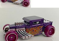 Buy is 250 2015 Luxury Contemporary Manufacture Bone Shaker Hot Wheels