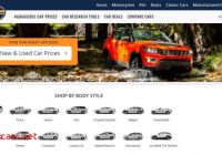 Buying Used Cars Websites Beautiful 8 Best Websites for Buying A Used Car