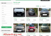 Buying Used Cars Websites Best Of which is the Best Site In India to Used Cars In 2019