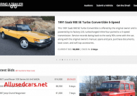 Buying Used Cars Websites Fresh the Best Used Car Websites