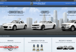 Best Of Buying Used Cars Websites