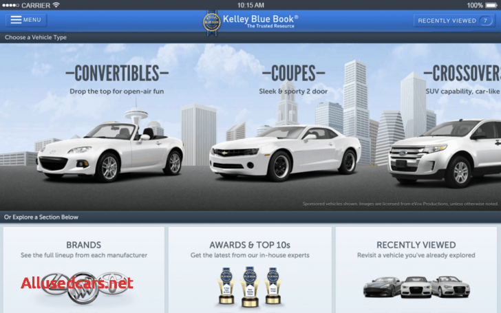 Permalink to Best Of Buying Used Cars Websites