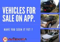 Buying Used Cars Websites Luxury What are the top Websites to Sell and Used Cars Quora