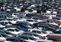 By Used Car Fresh Tips for Buying A Used Car Motoring News
