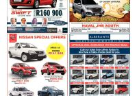 C250 Sport 2013 Inspirational southern Courier 09 October 2018
