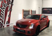 Cadillac ats for Sale Beautiful Pin On Vehicle Wraps