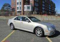 Cadillac Cts for Sale Beautiful 2007 Cadillac Sts Sts 4 2007 Cadillac Sts 4 All Wheel Drive