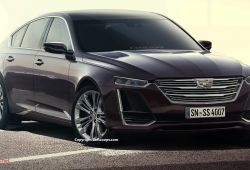 Best Of Cadillac Cts for Sale