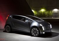 Cadillac Elr Awesome Durmaplay Wallpaper Panosundaki Pin