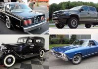 Cadillac Ext Awesome Chevy or Dodge Ly 1 In 19 People Can Correctly Identify